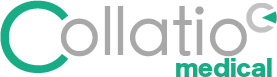 Collatio Medical